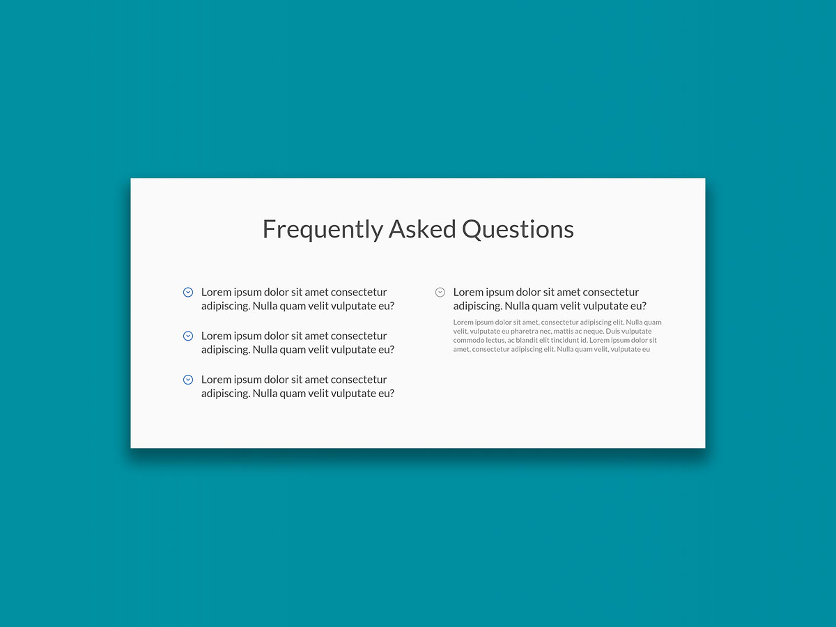 Frequently asked questions faq moqups template frequently asked questions faq maxwellsz